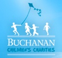 Buchanan Children's Charities