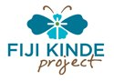 Fiji Kinde Project
