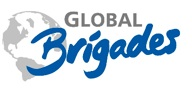 Global Brigades