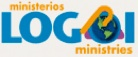Ministerios Logoi Ministries