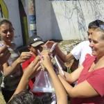 Tracy Stayton - Nicaragua 3