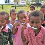 Fiji clinic 2