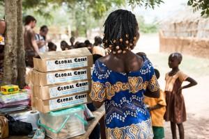 Ghana_119