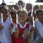 Grade school, Vava'u, Tonga 4