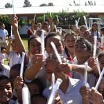 Grade school, Vava'u, Tonga 5