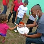 Honduras clinic 6