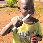 Malawi 1