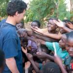 Malawi 2