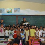 USAF, Philippines 4
